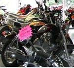 中古のバイクはどこで買うのが一番いい?