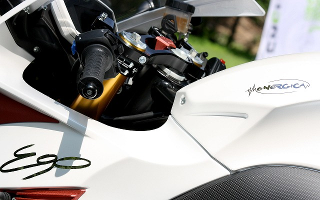 energica-partners1
