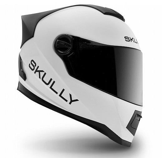 skully01