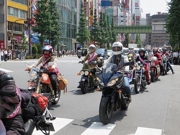bikeday_2015_02