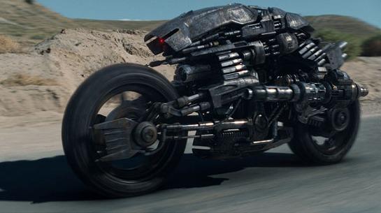 Moto-Terminator010