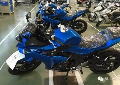 suzuki-gixxer-250-gsx-r250-side-view