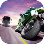 あのGhostRider(ゴーストライダー)の走りがゲームに!違法な公道レースが体験できる!?