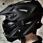 バーチャルリアリティ(VR)が遂にバイクの世界へ!