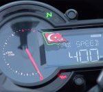 ついにキター!二輪の新ステージ突入の予感。市販車で時速400km/hをたたき出すバイク